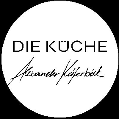 DieKüche - Alexander Käferböck